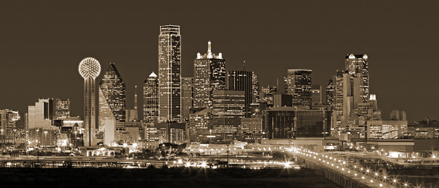 National Realty Partners commercial real estate in DFW