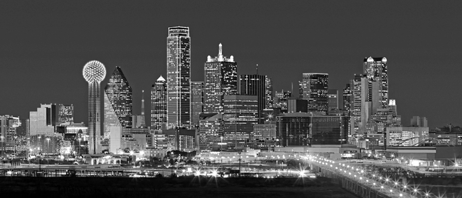 National Realty Partners commercial real estate in Dallas - Fort Worth